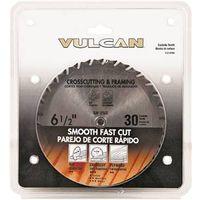 Vulcan 409071OR Circular Saw Blade