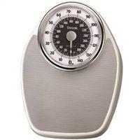 Upscale 1351ES Speedometer Scale