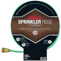 Gilmour 27142 Sprinkler/Soaker Hoses