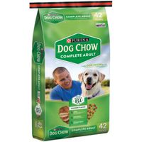 Nestle Purina 1780014908 Dog Chow