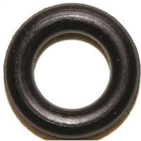 Danco 35750B Faucet O-Ring