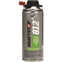 DAP DraftStop 812 Foam Cleaner