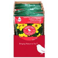 Perky Pet 231 Original Hummingbird Instant Nectar