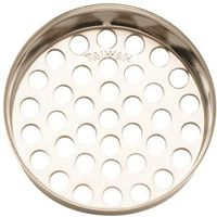 Plumb Pak PP820-40 Bath-Wash Tub Strainers