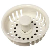 PlumbPak PP820-26 Replacement Sink Basket Strainer