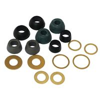 Plumb Pak PP810-30 Assorted Cone Washer
