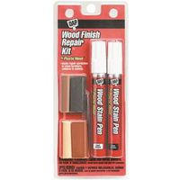 DAP Wood Awake Furniture Touchup Kit