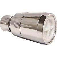 Plumb Pak Water Saver Economy Showerhead