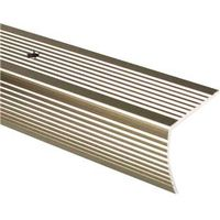 M-D 43878 Fluted Stair Edging