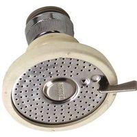 DANCO 88271 Dual Threaded Screw-On Faucet Aerator
