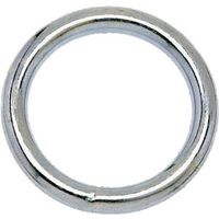 Campbell T7665032 Welded Ring