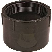 Genova Products 80340 ABS-DWV Female Adapter