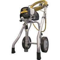Procoat 0523014 Corded Piston Pump Sprayer