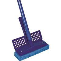 Quickie 50 Sponge Mop