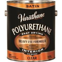 Rustoleum 9132 Varathane Wood Finish