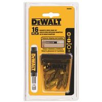 Dewalt DW2053 Drive Guide Set