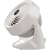 Vornado CR1-0116-25 Compact Air Circulator