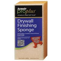 SPONGE DRYWALL FINISHING 10IN