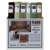 RUG REV/CASA 4X6FT ASSORTMENT
