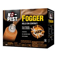 Spectrum HG-41286 No-Pest Insect Killer