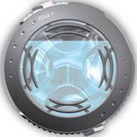 Vent Fresh VNTFR-27 Air Freshener