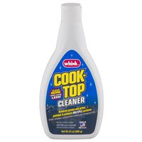 Whink 33261 Cook Top Cleaner