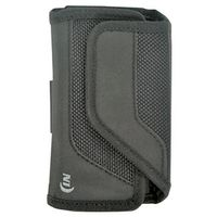 Nite Ize CCSL-03-01 Clip Case Sideways Cell Phone Cases