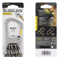 KEYRACK SLIDELOCK