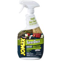 REMOVER STAIN EXTR SPRAY 32OZ