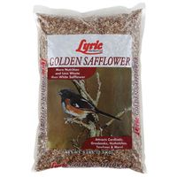 Lyric 26-47430 Safflower Bird Feed