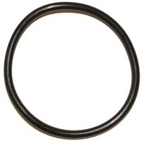 Danco 35752B Faucet O-Ring