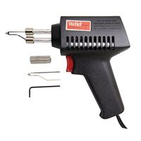 SOLDER GUN 75W SENSORMATIC KIT