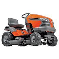 Poulan YTH24K48 Lawn Tractor