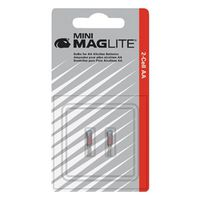 Mag-Lite LM2A001 Replacement Xenon Lamp
