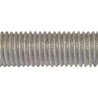 Porteous 170-3210-504/024 Threaded Rod