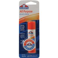 Elmer's E511 All Purpose Glue Stick