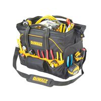 DeWalt DG5553 Closed Top Tool Bag