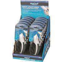 Mintcraft JL-54344-1  Utility Knives