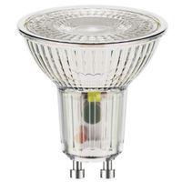 BULB LED PAR16 FLOOD CWHT 5.5W