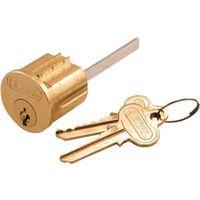 Prime-Line SE 70002 Lock Cylinder