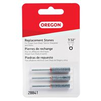 Oregon Electric Sure Sharp 28841 Replacement Sharping Stone
