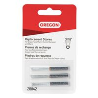 Oregon Electric Sure Sharp 28842 Replacement Sharping Stone