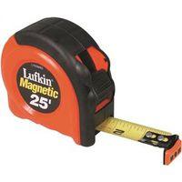 Lufkin 700 Measuring Tape