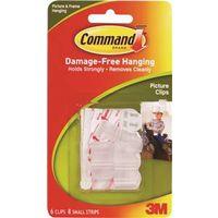 Command 17210 Picture Clip