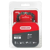 Oregon S48 Replacement Chain Saw Chain