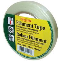 TAPE STRAPPING 18MMX55M