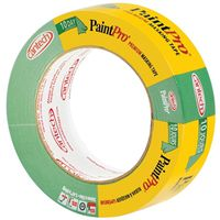 Honesty Lepage No More Nails Mounting Tape 778548 Moderate Cost Glues, Epoxies & Cements