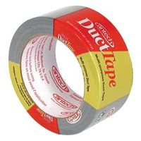 39421 48MMX25M DUCT TAPE CLOTH