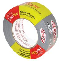 39521 48MMX55M DUCT TAPE CLOTH