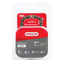 Oregon S57 Replacement Chain Saw Chain
